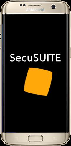 BlackBerry Classic Criptografado com SkyECC