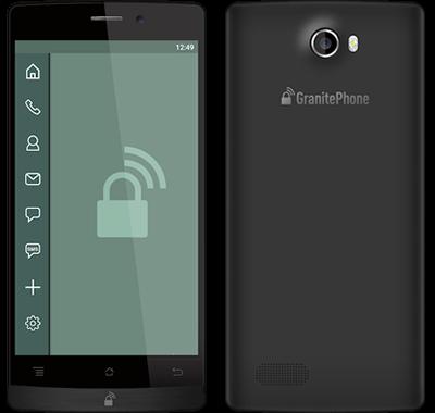 granitephone-protectphoneplus-antigrampo.fw