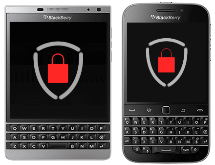 smartphone-blindado-protectphoneplus-blackberry-silver-antigrampo