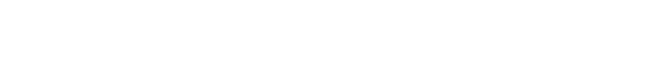 smartphones-blindados-protectphoneplus.fw