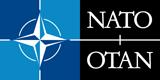 Logo de certificação NATO OTAN