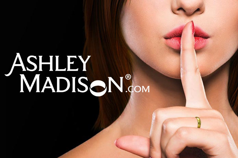 Foto Ashley Madison