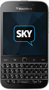 blackberry-classic-skyecc-brasil-2 fw - ProtectPhone Plus