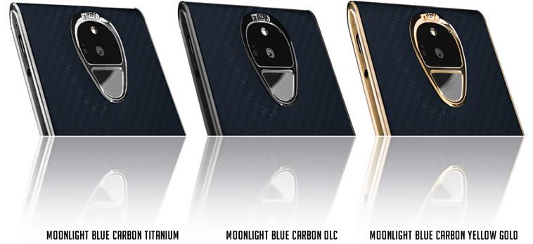 modelo-cores-solarin-special-edition