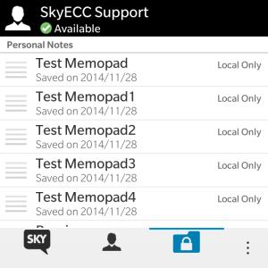 Encrypted-memo-300x300 skyecc brasil