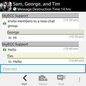 Group-Chat-300x300 skyecc brasil