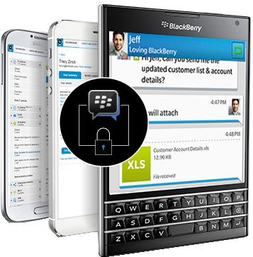 BBM-Enterprise-Brasil-Plus