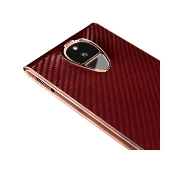 SOLARIN Crimson Red Carbon Rose Gold.fw