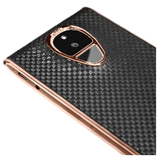 SOLARIN Fire Black Carbon Rose Gold.fw