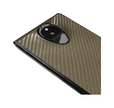 SOLARIN Novel Taupe Carbon DLC.fw