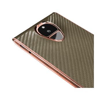 SOLARIN Novel Taupe Carbon Rose Gold.fw