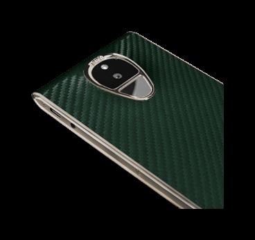 SOLARIN Viridian Green Carbon Titanium.fw