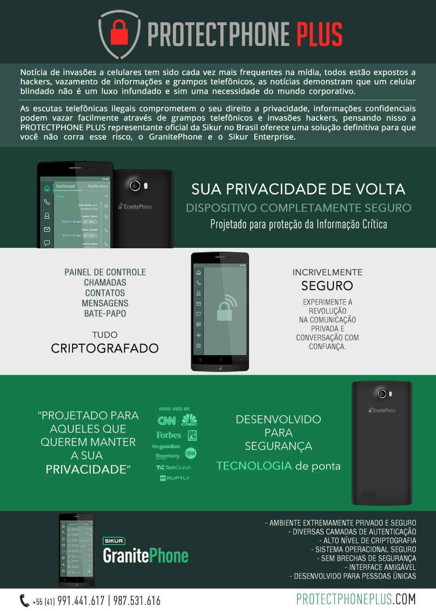 Folder GranitePhone 1