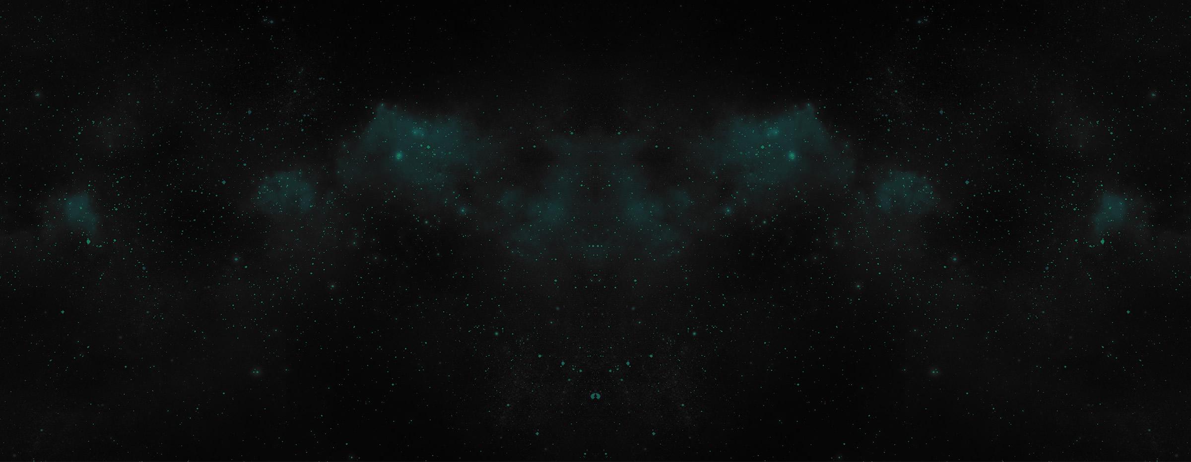 fundo de tela do espaço sideral