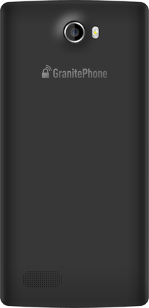 granite-phone-brasil-protectphoneplus.fw