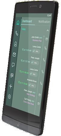 granite-phone-protectphoneplus-450.fw