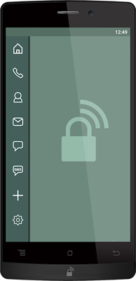 granite-phone-protectphoneplus.fw