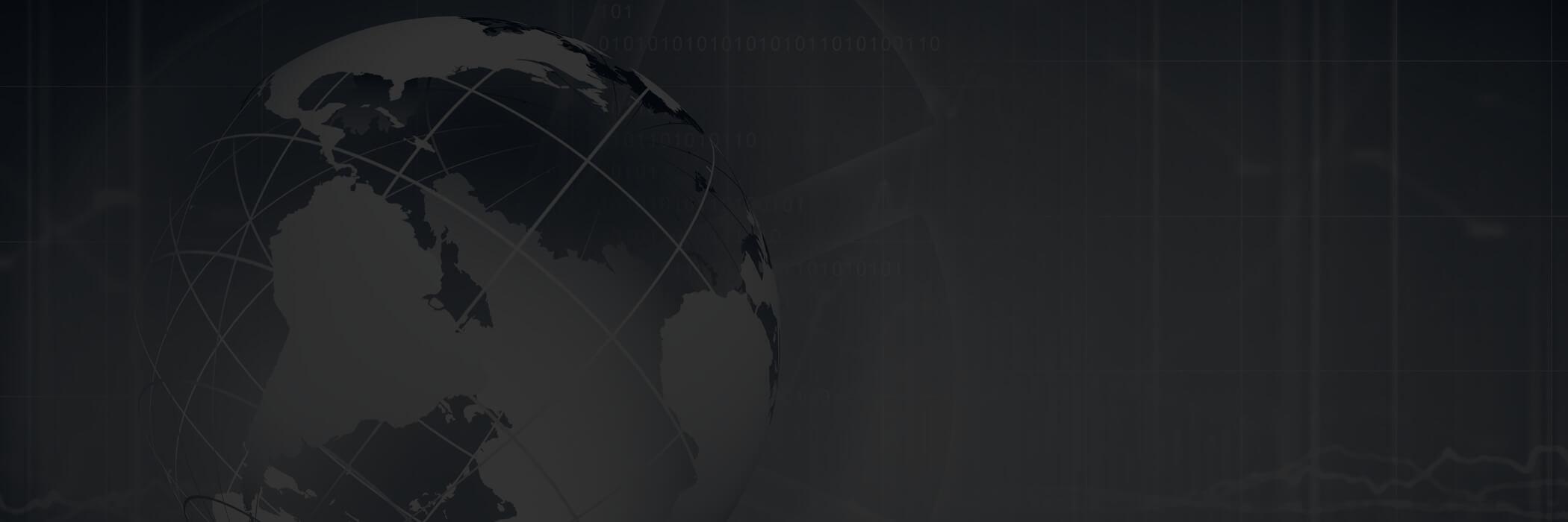 Fundo de tela planeta