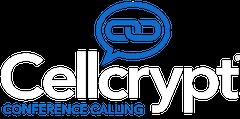 Logo CellCrypt