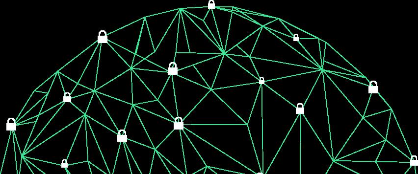 imagem rede protegida