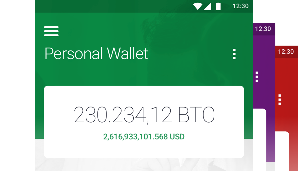 personal_wallets