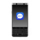 Smartphone BlackBerry Key2 com SkyECC