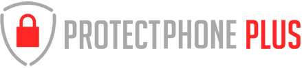 ProtectPhonePlus-Logo-normal