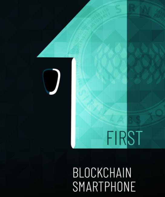 blockchainsmart-finney