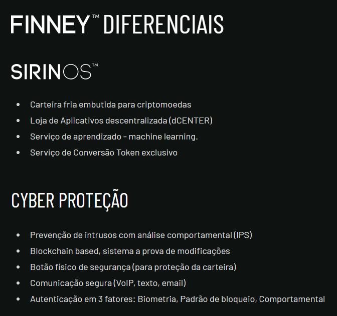 diferenciais-smartphone-finney