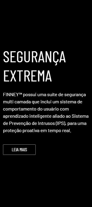 segexx-finney
