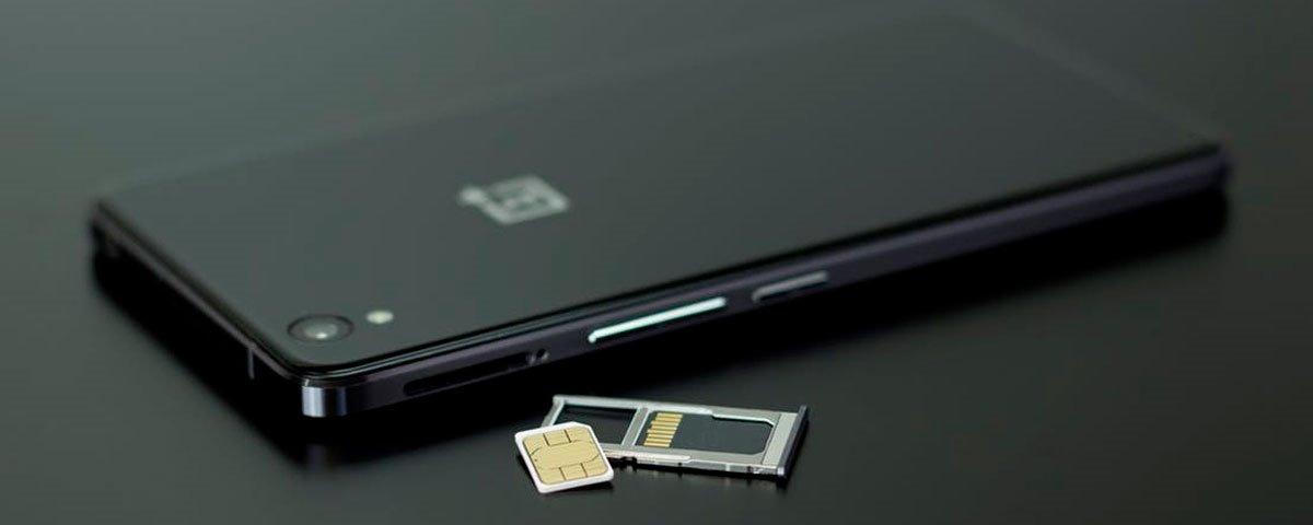 Primeiro réu por clonagem de chip de celular pega 10 anos de prisão