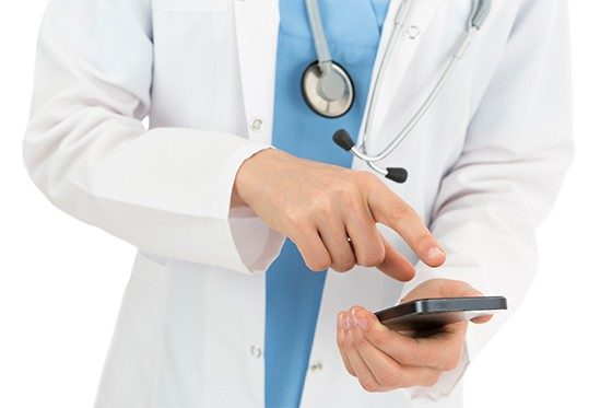 Médica perde R$ 5,6 mil ao ter número de celular clonado em Rio Preto
