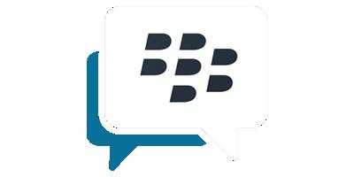 BBM-Enterprise-logo-2