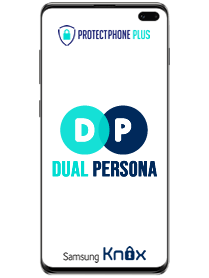 dual-persona-knox-home