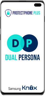 dual-persona-home-pp