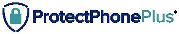 logo-nova-protectphone
