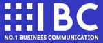 Logo No.1BC