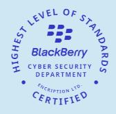 no1bc blackberry brasil